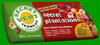 Terreau - Secret Plantations